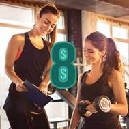 8 Sales Skills Every Personal Trainer Must Master