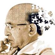 Alzheimer's Disease Prevention and Intervention