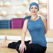 Introduction to Cancer Exercise - Essentials of Cancer Exercise