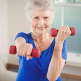 Senior Fitness Specialist Foundations