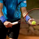 Training for Tennis Success
