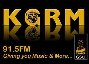 Click here to listen to KGRM live now!