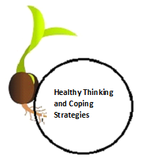 Healthy Thinking and Coping Strategies